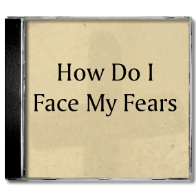 how_do_i_face_my_fears_cd4.fw