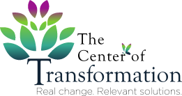 The Center of Transformation