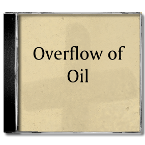 overflow_of_oil_cd.fw