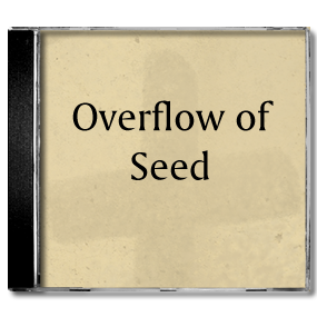 overflow_of_seed_cd.fw