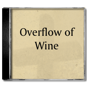overflow_of_wine_cd.fw