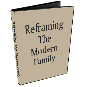 refraing_the_modern_family_dvd.fw