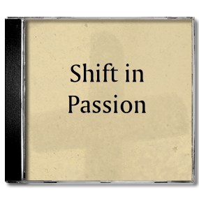 shift_in_passion_cd.fw