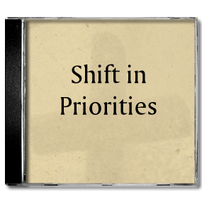 shift_in_priorities_cd.fw