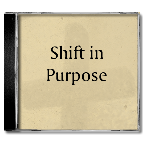 shift_in_purpose_cd.fw