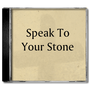 speak_to_your_stone_cd.fw