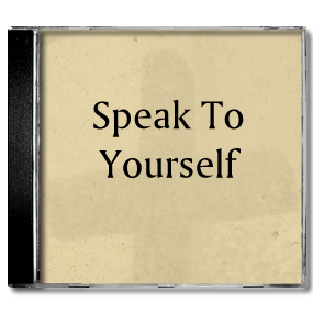 speak_to_yourself_cd.fw