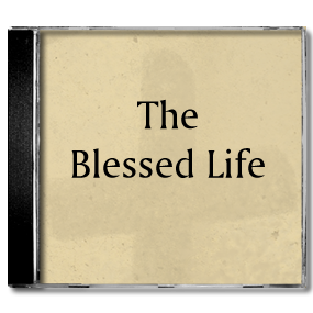the_blessed_life_cd.fw