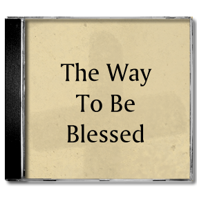 the_way_to_be_blessed_cd.fw